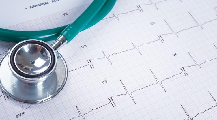 lijekovi za hipertenziju na dijabetes tipa 2 žile očne hipertenzije