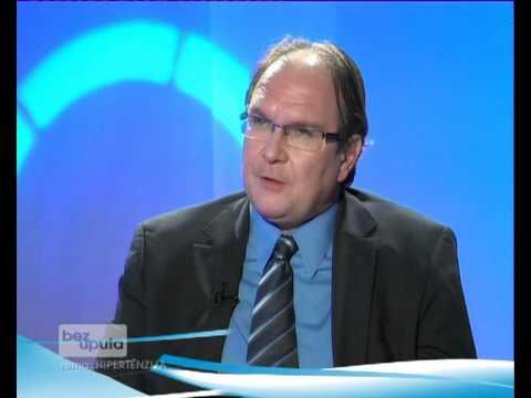 hipertenzija preporaty somatskih bolesti hipertenzije