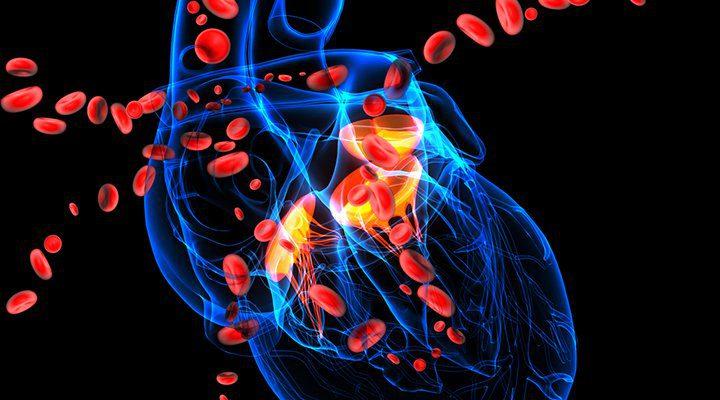 hipertenzija apatija