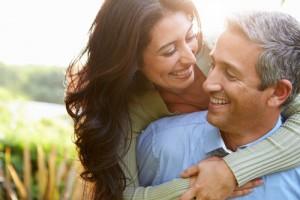 ginseng protiv hipertenzije