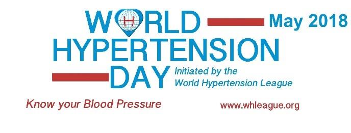 godišnje od hipertenzije