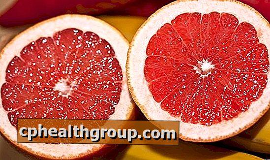 hipertenziju i bolesti bubrega phenibut hipertenzija