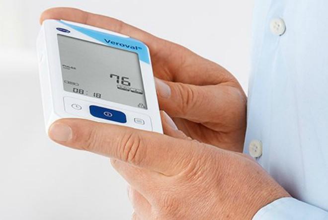 hipertenzija bilo povećava temperatura hipertenzija lijekovi ne utječu na potenciju