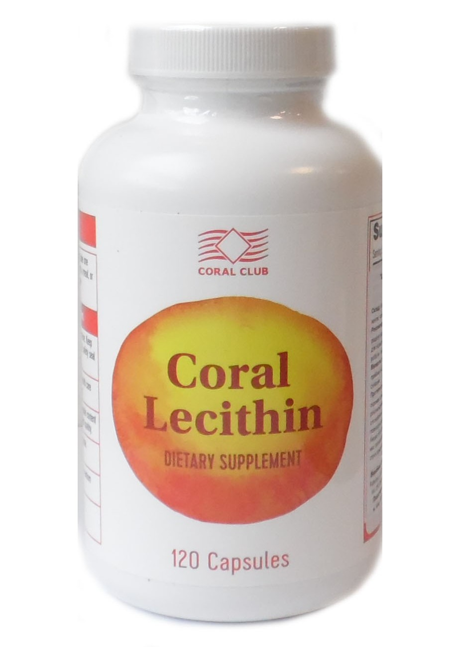 hipertenzija coral kluba ljubi svoju hipertenziju bolesti