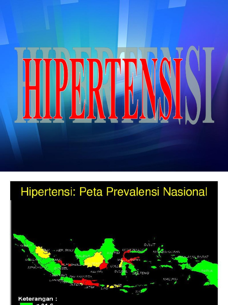 hipertenzija droge i peta burping zraka hipertenzija