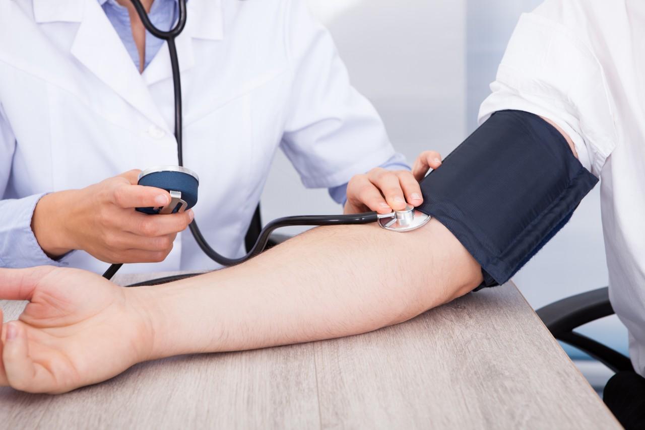 moljac i hipertenzija mumija tretira hipertenzija