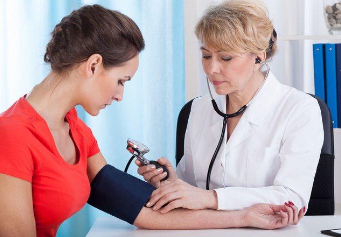 hipertenzija i njegove kulture