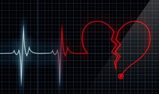 Sinusna bradikardija - simptomi i znakovi na EKG - Prevencija
