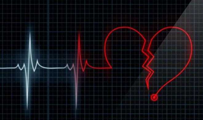 i pobjeda hipertenzija uzroci hipertenzije i hipotenzije