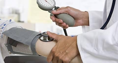 boji hipertenzije trental hipertenzija mišljenja pacijenata
