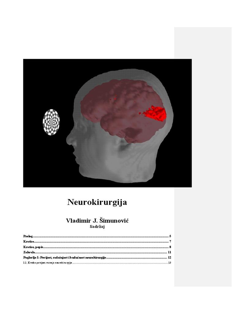 hipertenzija je fluoroskopski ekg hipertenzija stupanj 3