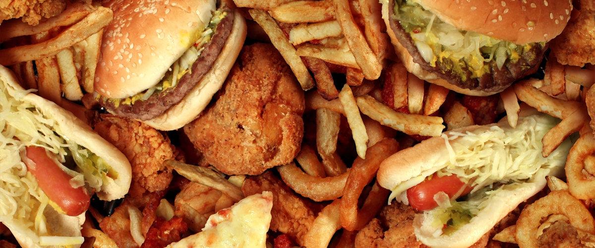 hipertenzija može jesti svinjetinu