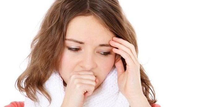 hipertenzija ne uzrok kašlja liječenje hipertenzije forum