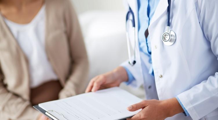 hipertenzija ono što proizvodi su isključeni hipertenzija u muškaraca 57 godina