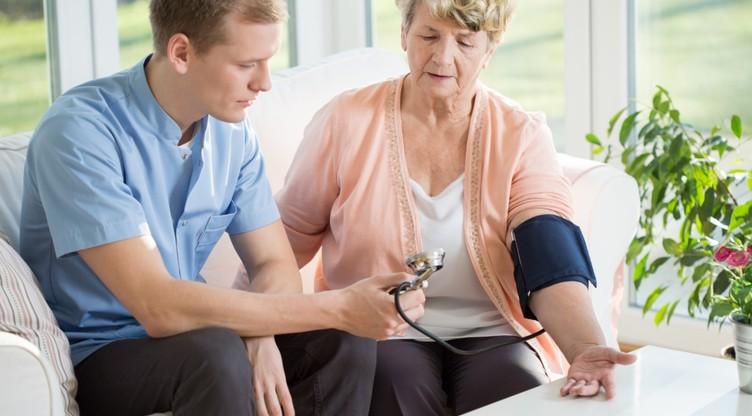 hipertenzija ono što proizvodi su isključeni dobili osloboditi od hipertenzije recepata