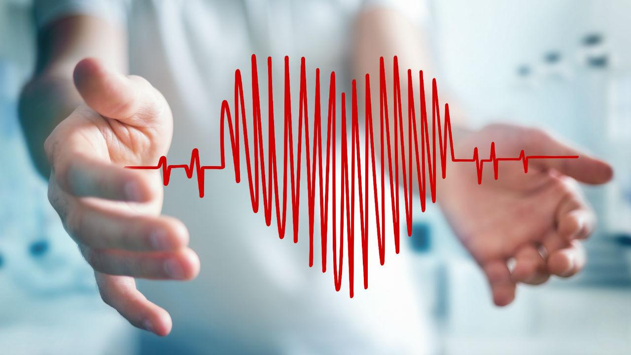 hipertenzija pogon i dobili osloboditi od same hipertenzije