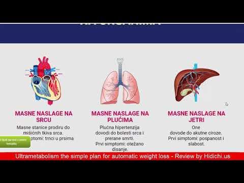 hipertenzija ne može biti vruće paprike života u hipertenzija 1 stupanj