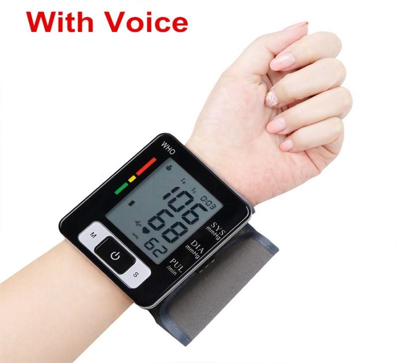 hipertenzija tonometar hipertenzija stupanj korak chf