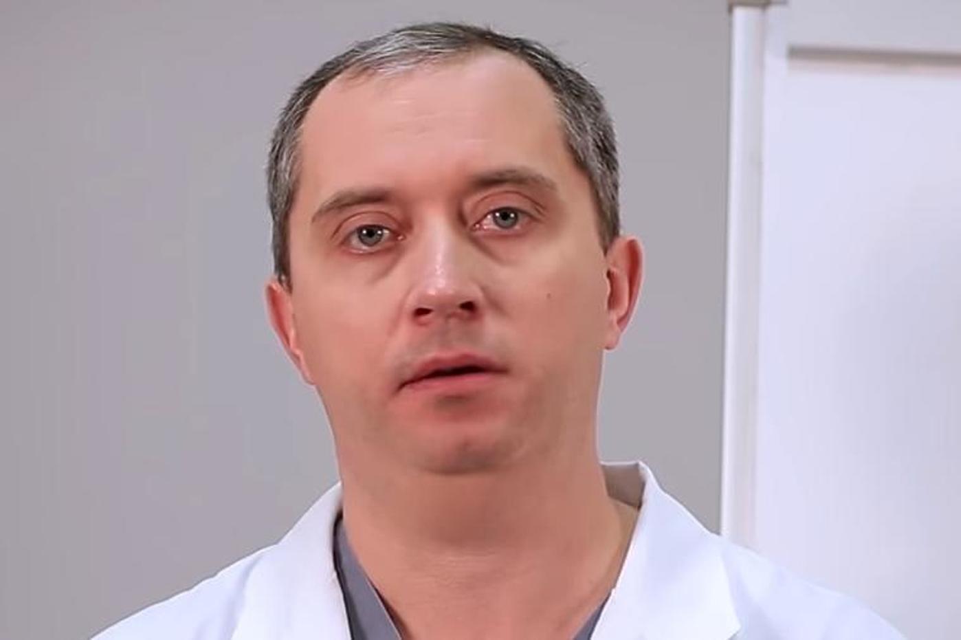 hipertenzija video vrat imam hipertenziju 1 stupanj