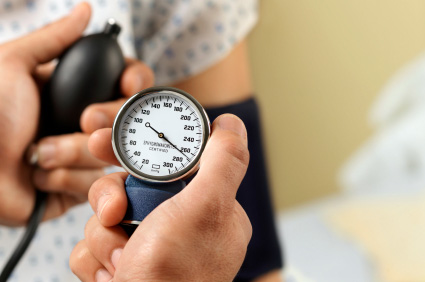 kapi hipertenziju upute