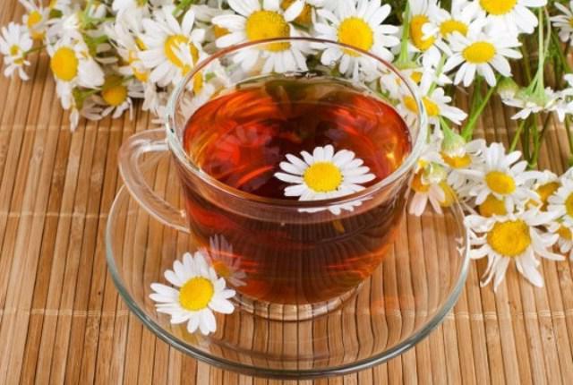 hipertenzija sok šećerne repe aromaterapije hipertenzija liječenje