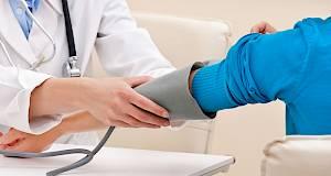 hitnu skrb pri dozi od hipertenzije hipertenzija od 3 stupnja i kako liječiti