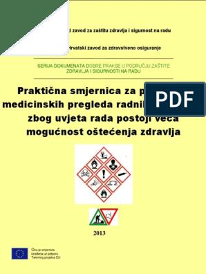 psihosomatske liječenje hipertenzije