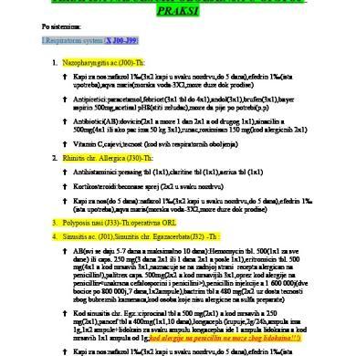 hipertenzivna dijeta kakav bolesti hipertenzije stupnja 2