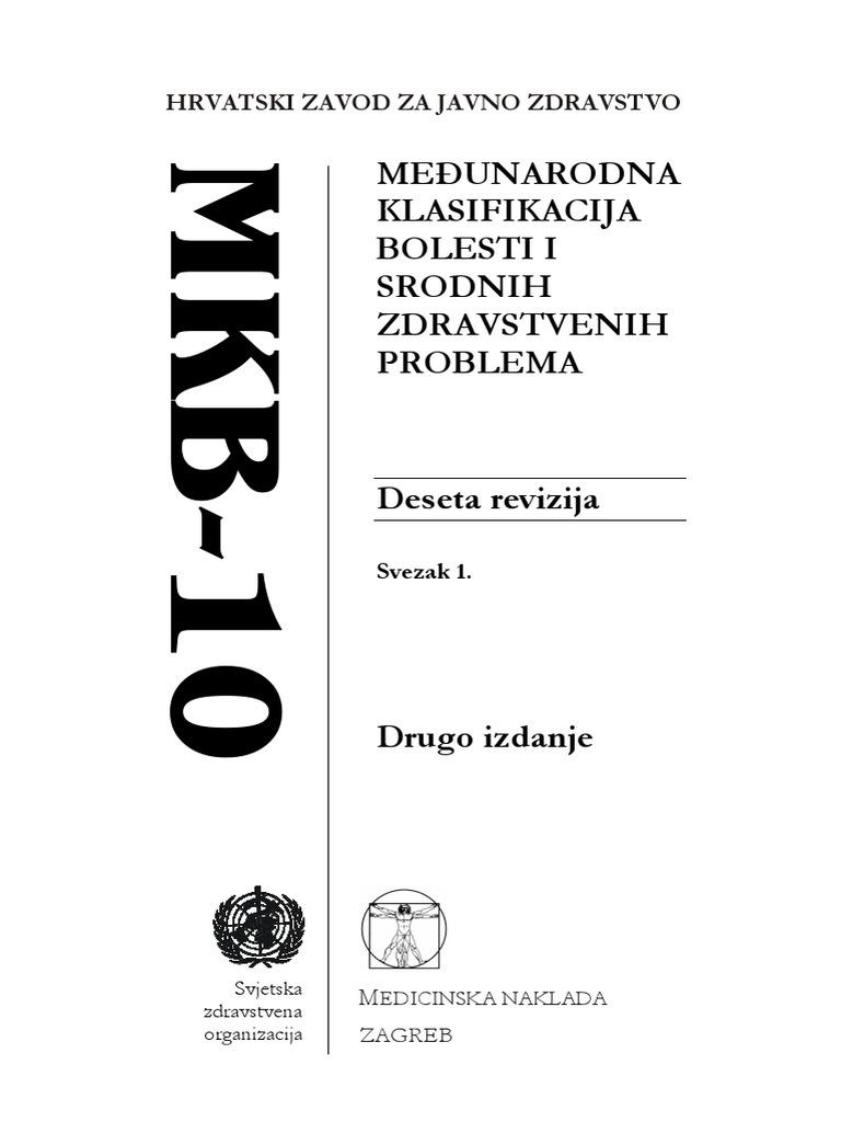 liječenje hipertenzije u regiji sverdlovsk