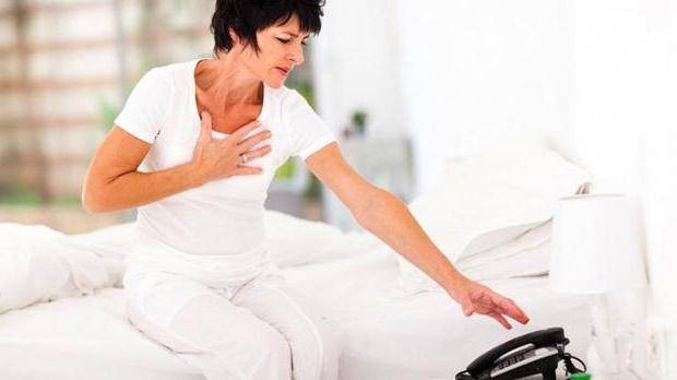 hipertenzija, zatajenje srca, moždane cirkulacije