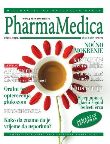 giardia hipertenzija tablete za hipertenziju s pretilošću