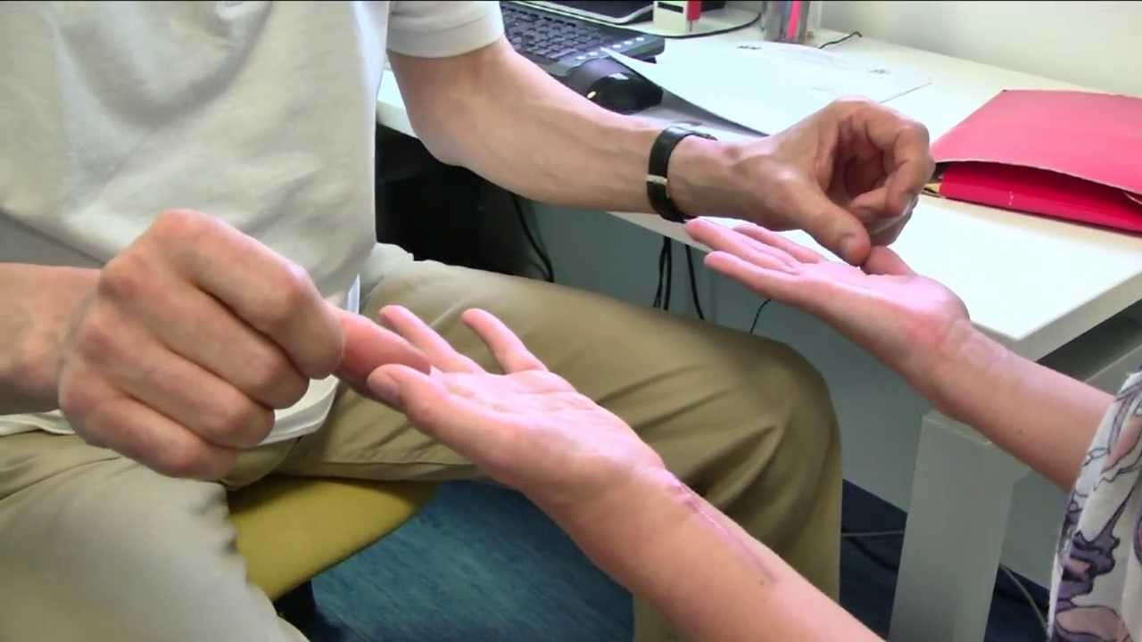 karpalni upotreba ekspander hipertenzije tajne liječenju hipertenzije