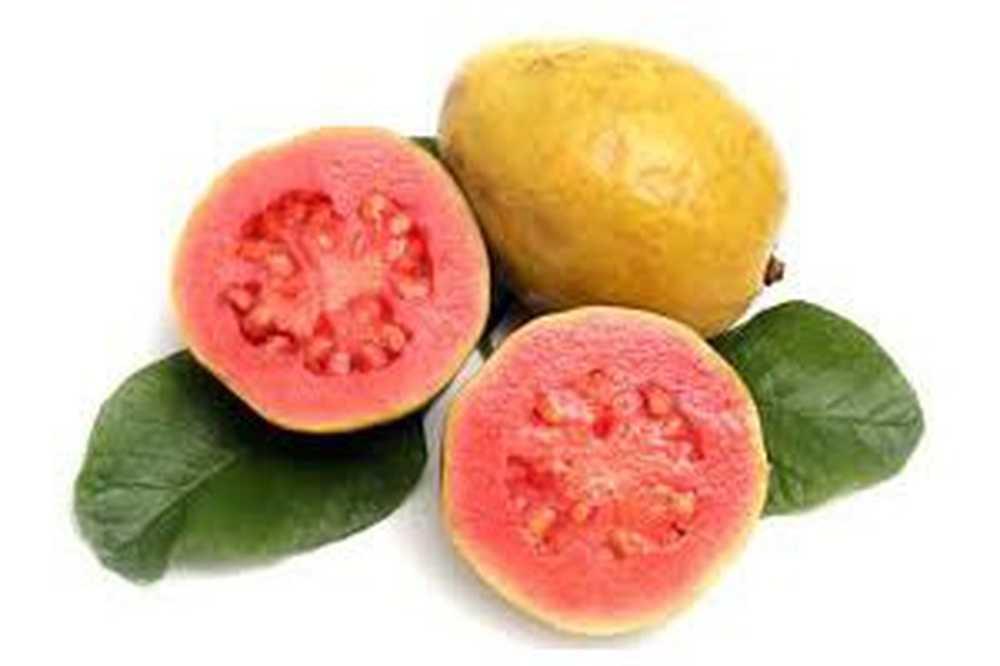 kiseli jabuke hipertenzije