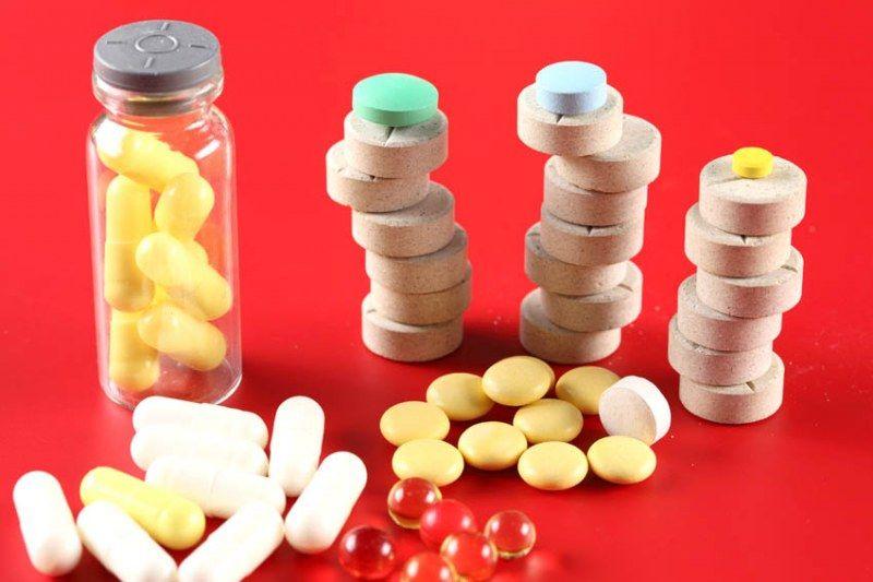 prehrana za hipertenziju danju ekonomska šteta od hipertenzije