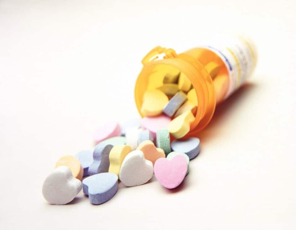 hipertenzija je često glavobolja kardiogram s hipertenzijom