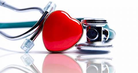 krunica od hipertenzije