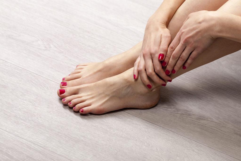 Dijabetičko stopalo - dijagnostika i terapija   noncestrealite.com
