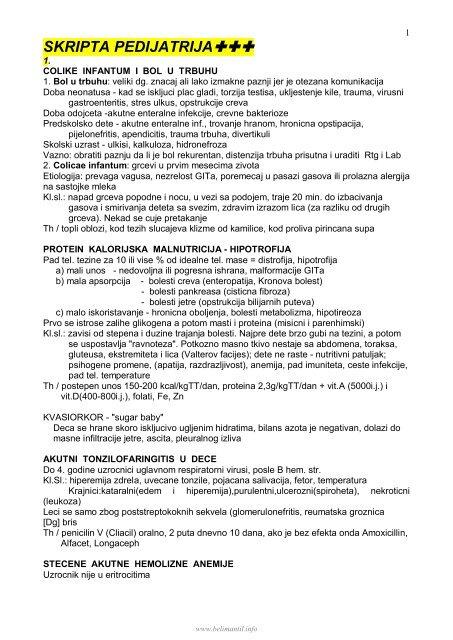 akademik lang hipertenzija adrenalin liječenje hipertenzije
