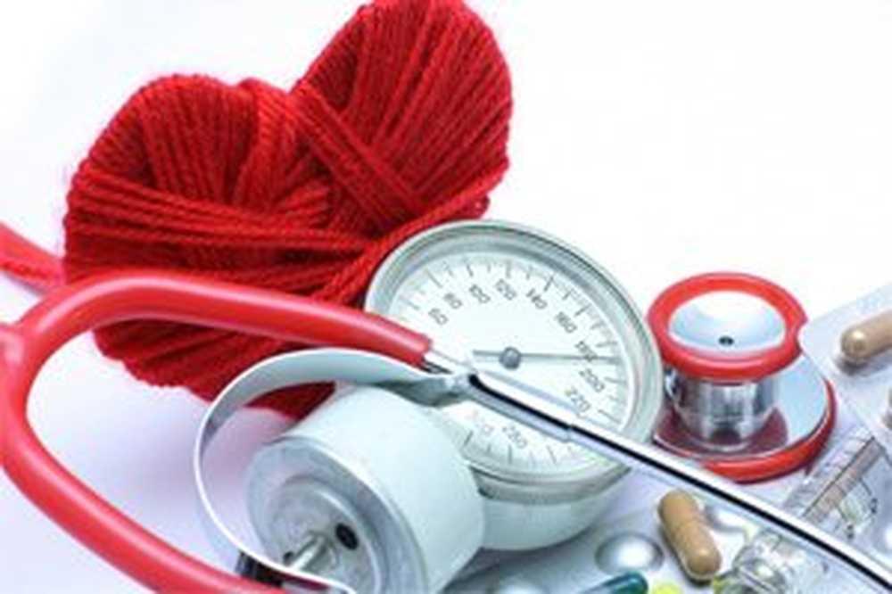 uši pop u hipertenziji vijesti medicine hipertenzije