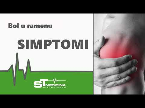 hipertenzija aplikacija dibasol