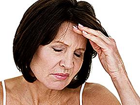 hipertenzija 7 stupanj hipertenzija može biti mučnina