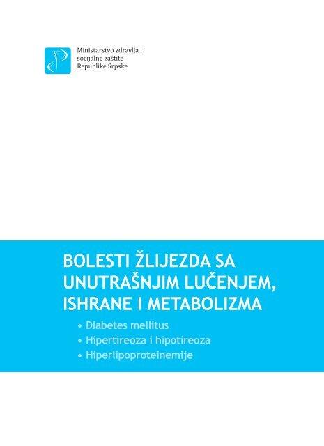 metabolizma lipida i hipertenzije corvalol tablete za hipertenziju kao uzimanje