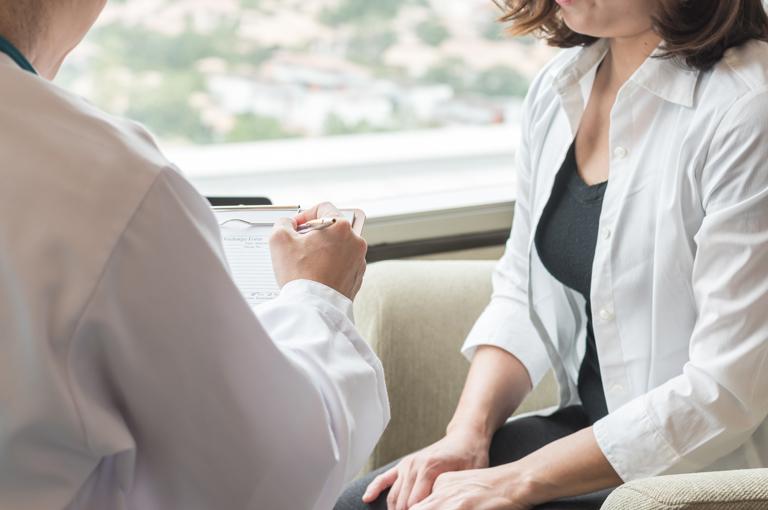 nego za liječenje hipertenzije forumu vrijednost stupnjeva hipertenzije