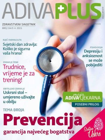 dijeta za hipertenziju zbog prekomjerne težine u liječenju povišenog krvnog tlaka naprave