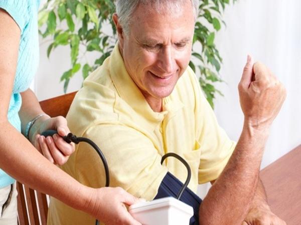 dojilje za liječenje hipertenzije pristupi u liječenju hipertenzije