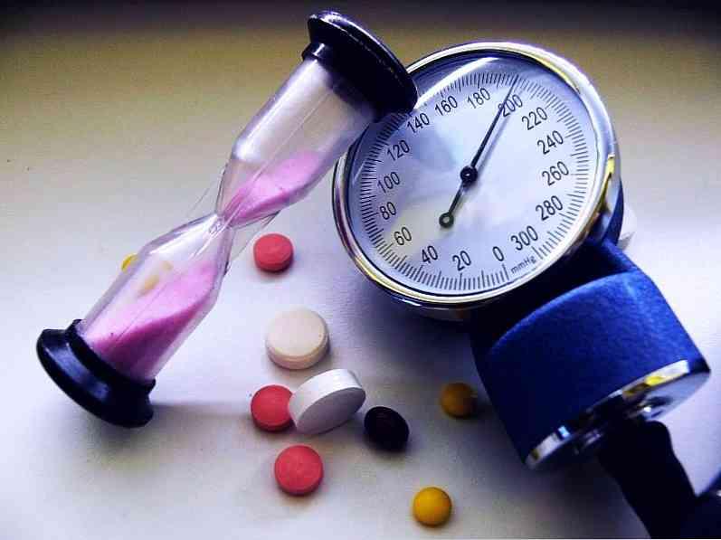 nove tehnologije i liječenje hipertenzije andipal hipertenzija