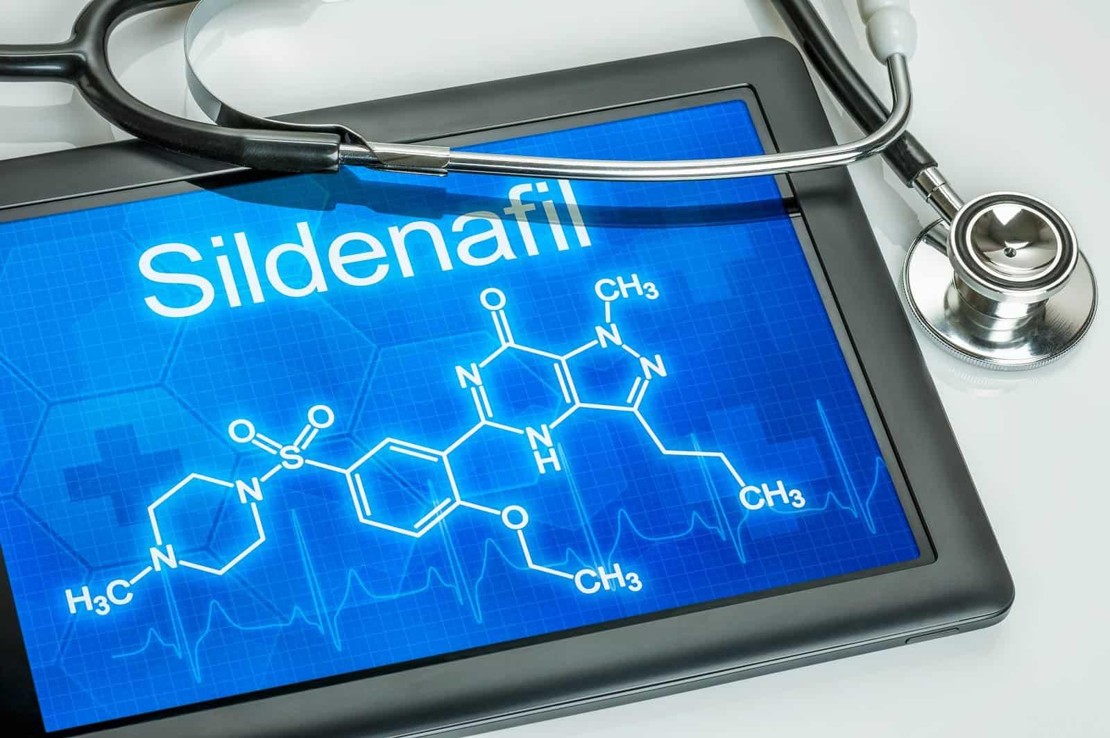 novi lijek za hipertenziju bolova s hipertenzijom glavobolju