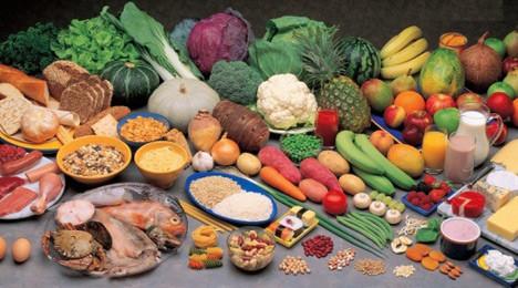 torasemid hipertenzija pšenične klice hipertenzija