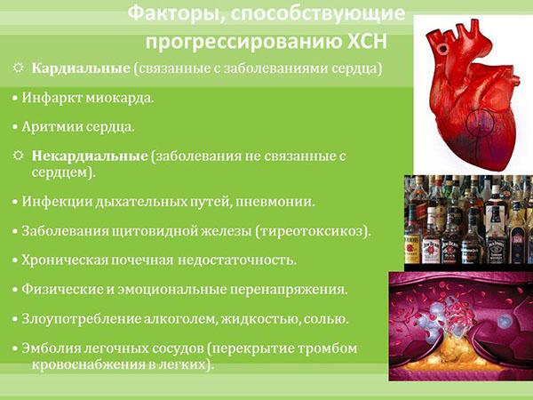 hipertenzija napada prva pomoć