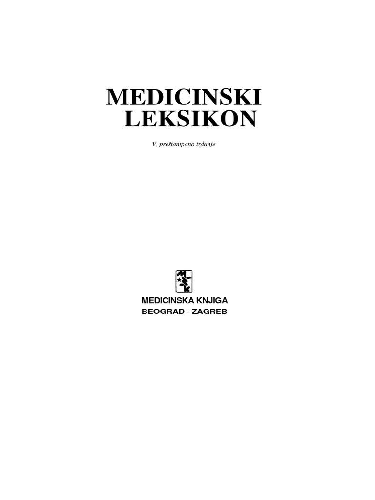 osteochondrosis toraksa hipertenzije hipertenzija hitna pomoć